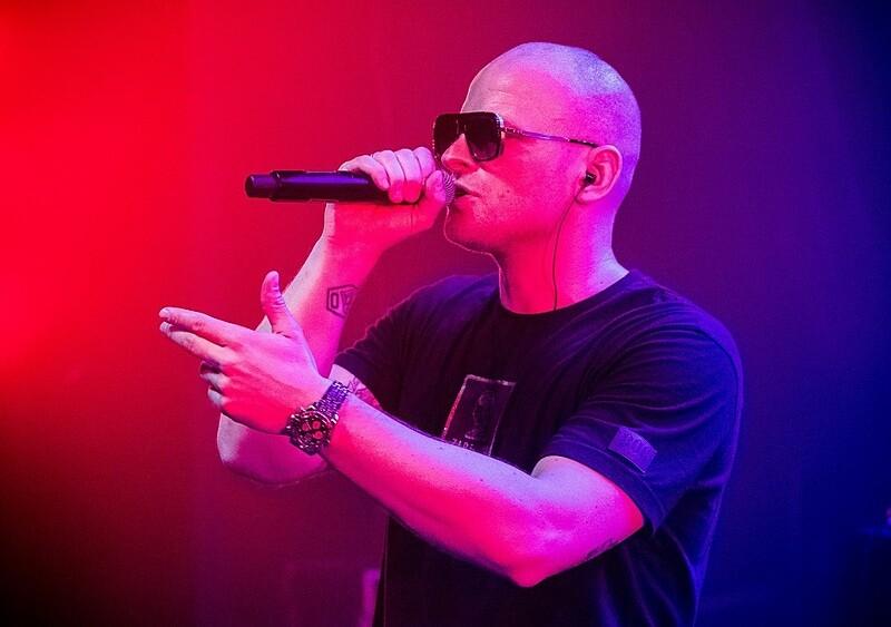 Nowy Paluch i 10 innych rapowych premier z Polski, na które jeszcze czekamy w tym roku