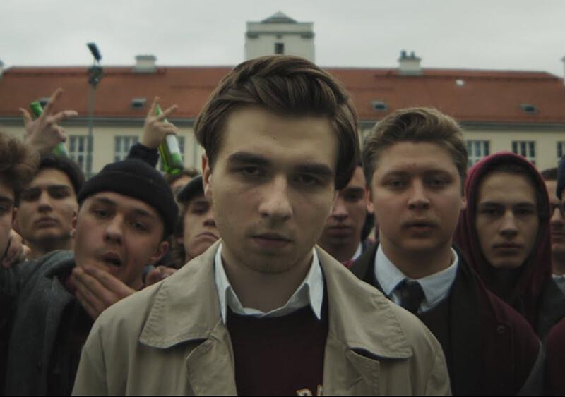 Oto 14 polskich rapowych płyt, na których premiery szczególnie czekamy
