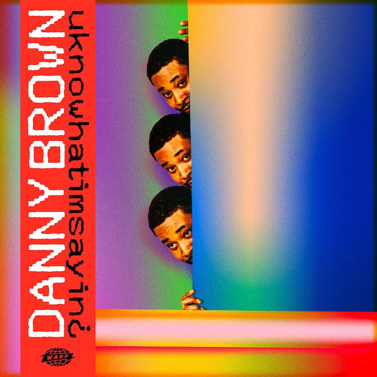 danny-1.jpg