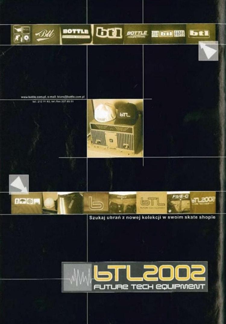 BTL-lizg-04.01.jpg