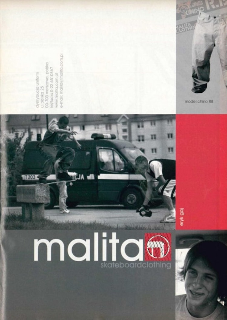 Malita-lizg-9.03.jpg