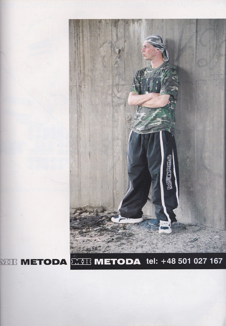 Metoda-DosDedos-03.99.jpg
