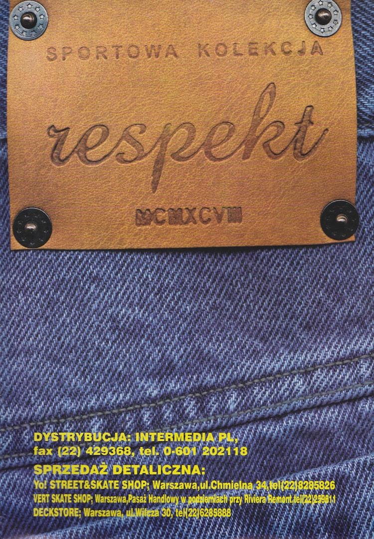 Respekt-Klan-3.jpg