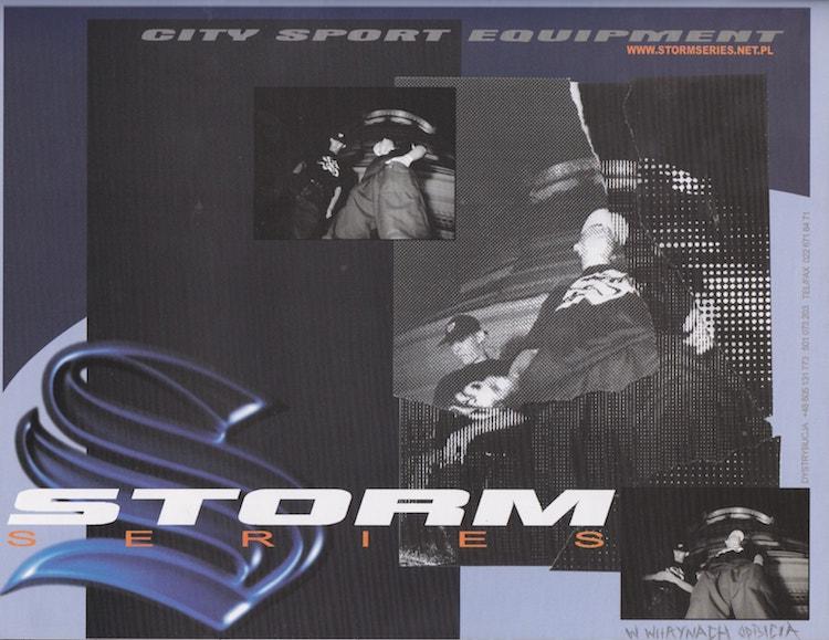 Storm-Series-Uwaga-01.99.jpg