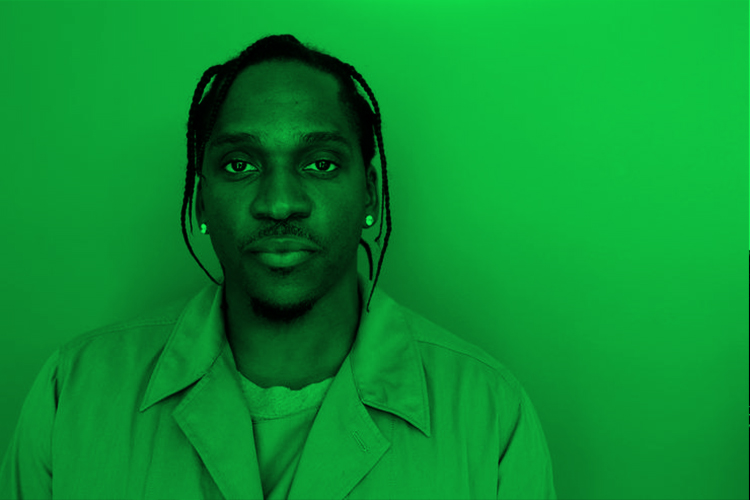 Pusha-T-If-you-know-you-know.jpg
