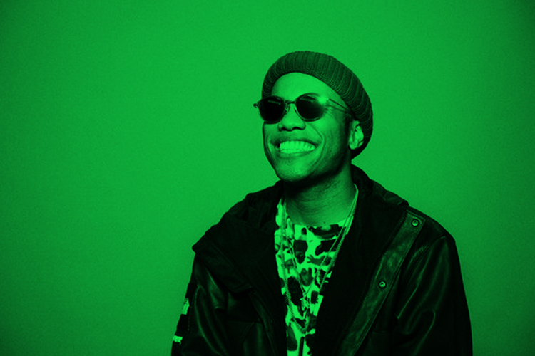 Anderson-Paak-Am-I-Wrong.jpg