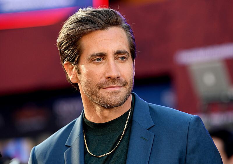 Jake Gyllenhaal i Denis Villeneuve znów łączą siły - tym razem w kryminalnym serialu dla HBO