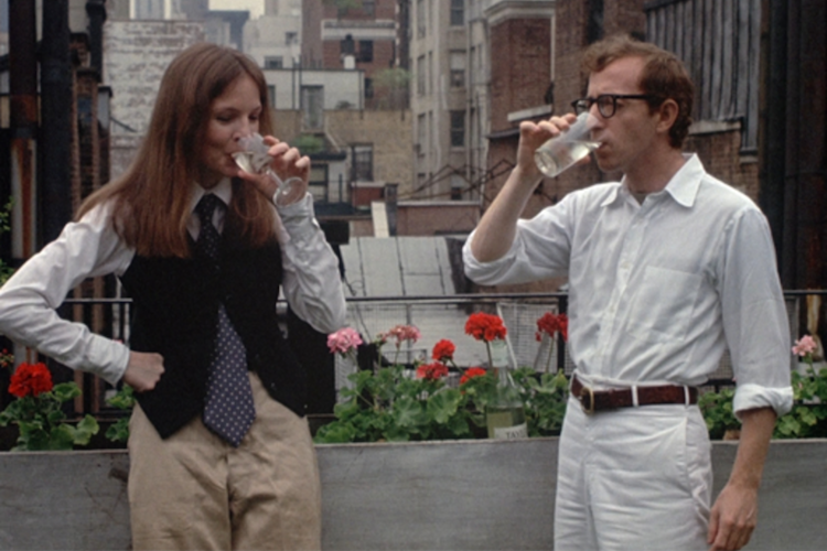 annie hall.png