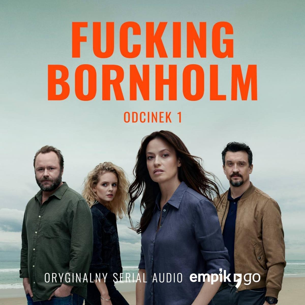 Fucking Bornholm.jpg