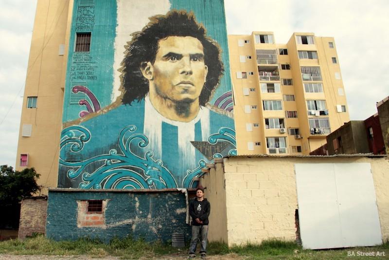 fuerte-apache-homenaje-buenos-aires-street-art-buenosairesstreetart.com.jpg