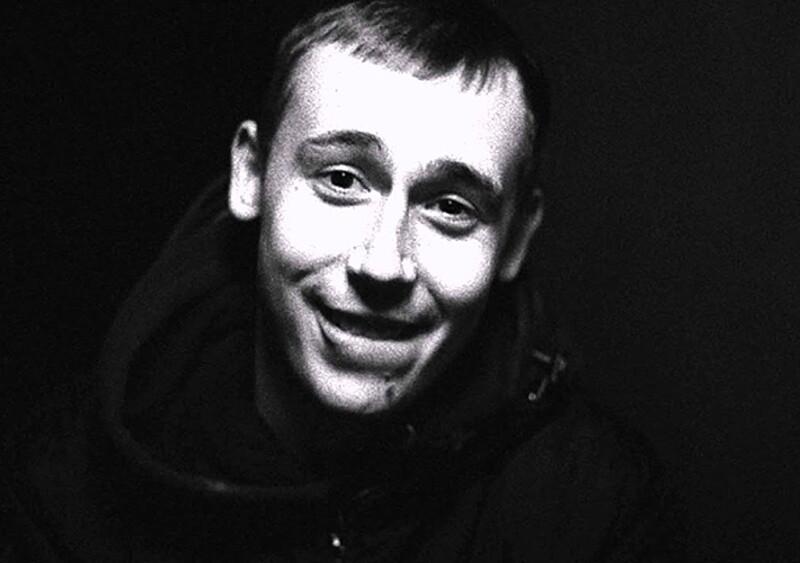 Pięć lat temu Leh wydał swój debiutancki album. Wspominamy go z Mesem, Stasiakiem, Madą i Młodym Skrubolem