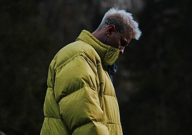 TYLKO U NAS: oto 10 najpopularniejszych polskich rapowych tracków 2019 roku na Spotify