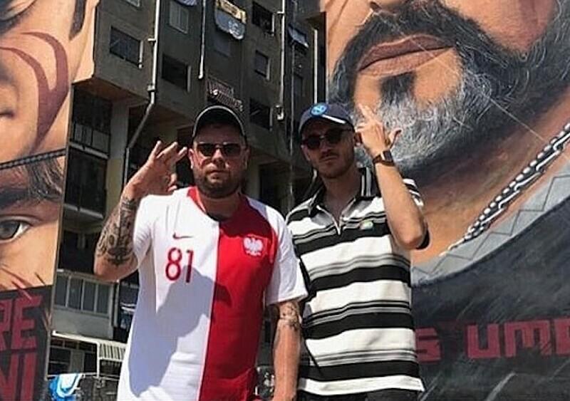 Płomień 81 nie tylko szykuje nowy materiał – zagra też koncert w Warszawie!