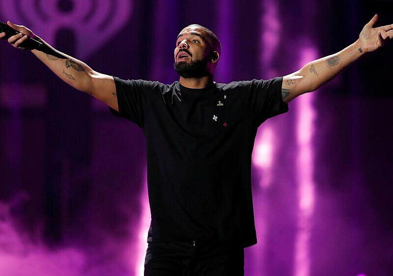 Mamy oficjalne zestawienie najlepiej sprzedających się artystów na świecie w 2018. Drake i... Koreańczycy