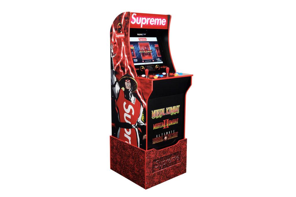 supreme1-1024x682.jpg