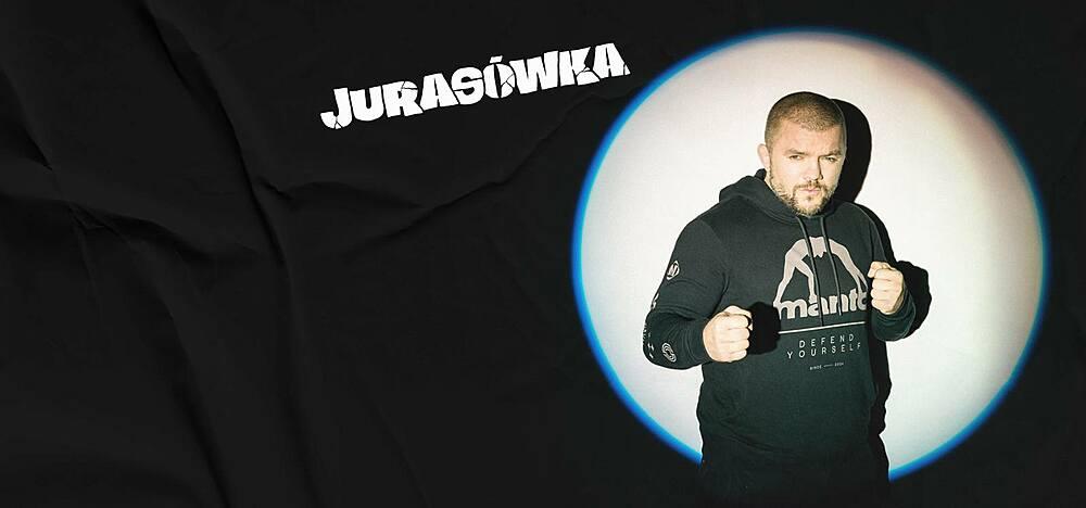 Jurasówka