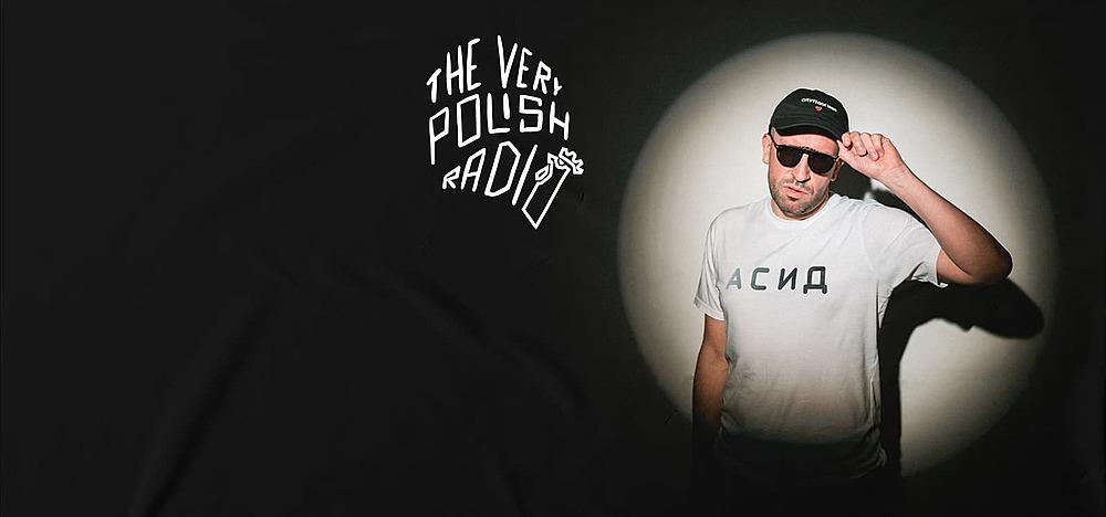 The Very Polish Radio